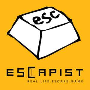 Escapist Event