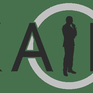 KAİD Eğitim ve Danışmanlık