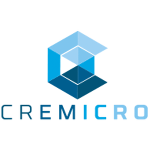 Cremicro Growth Hacking Agency