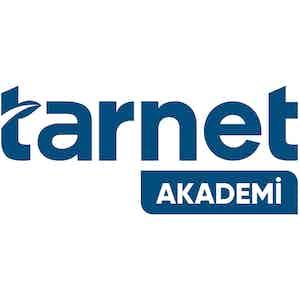 Tarnet Akademi