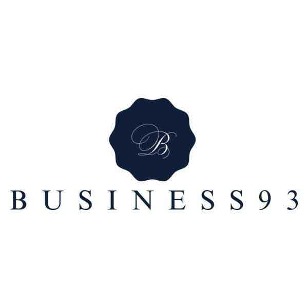Business93