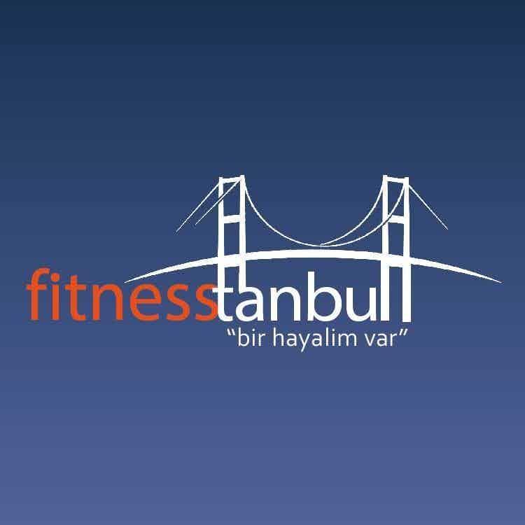 Fitnesstanbul