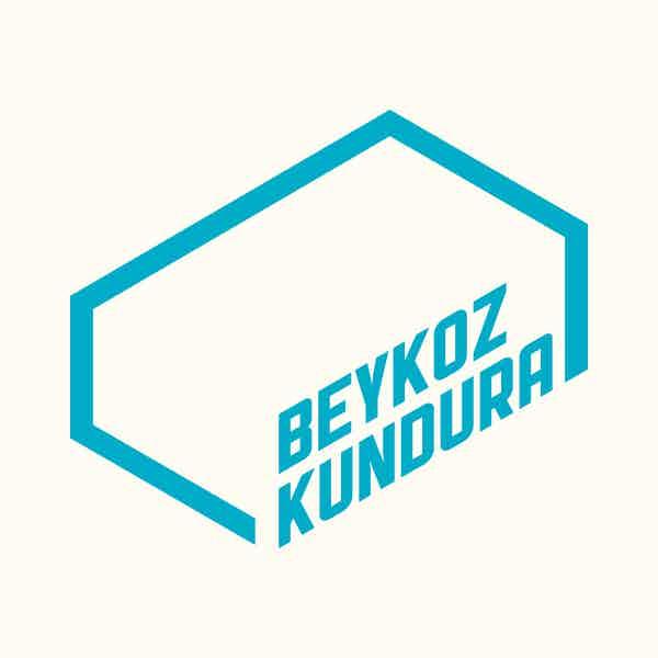 Beykoz Kundura