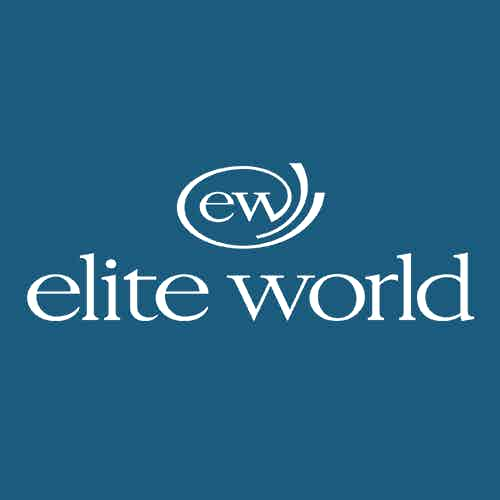 Elite World İstanbul