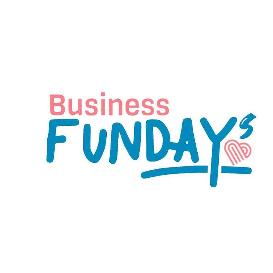 Business Fundays