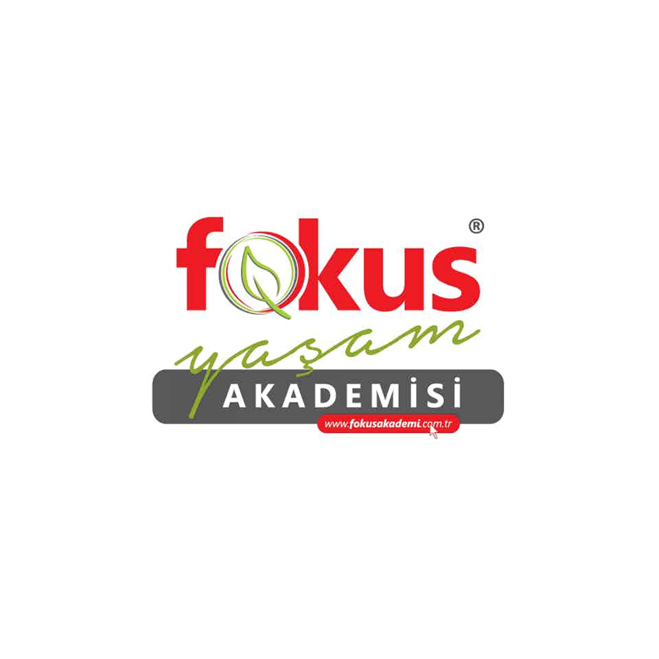 Fokus Yaşam Akademisi