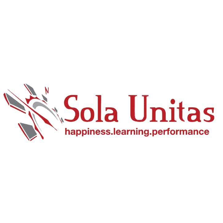 Sola Unitas Academy