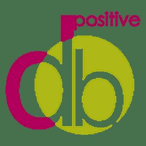 Db Positive
